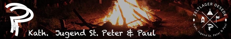 Jugend St. Peter & Paul